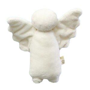 慰めの天使のぬいぐるみ 《リヒトウェーゼン》 28cm