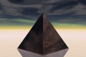 pyramid-1076828_640