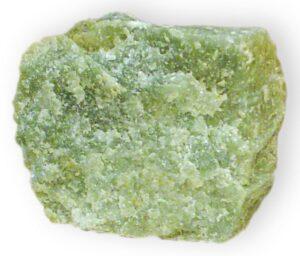 Jadeite_Sodium_aluminum_silicate_Burma_3025