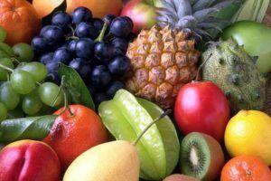 果物_1462368012-300x200