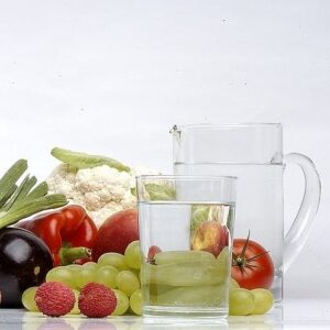 nutrition-1347749_640