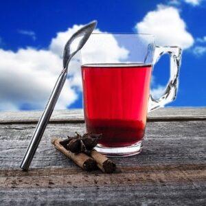 tea-314672_640