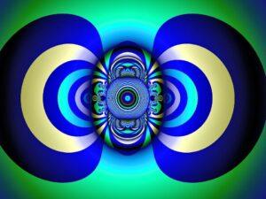 third-eye-726751_960_720