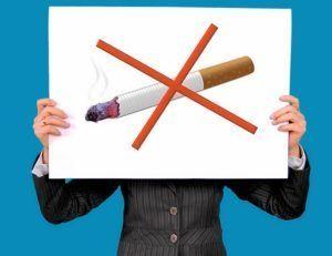 禁煙_1467997433-300x231