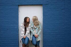 best-friends-1534506_640