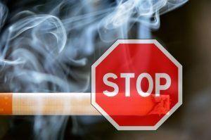 禁煙_1467997582-300x199