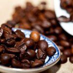 coffee-660394_960_720