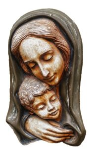 mother-832049_960_720
