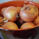 onions-1126295_960_720