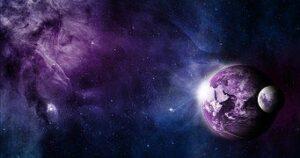 earth-1151659__180