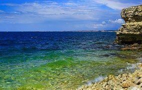 sea-1528683__180