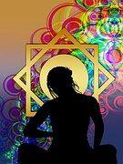 silhouette-165529__180