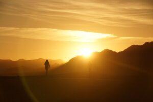 sunrise-1576628_960_720