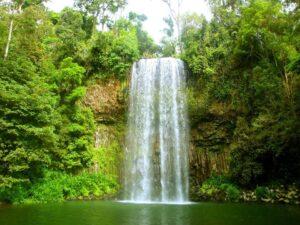waterfall-721273_960_720