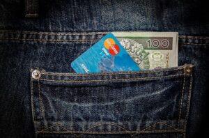 money-256281_640