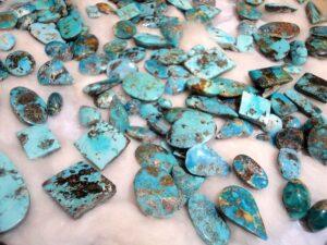 640px-turquoise_of_nishapur_-_village_of_madan_69