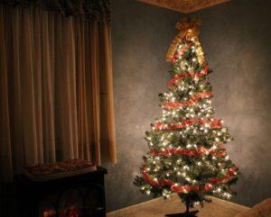 christmas-1044474_640
