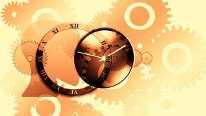 clock-64265__340