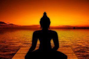 yoga-386611__340