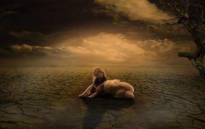 loneliness-1998355_640